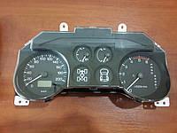Щиток приборов Mitsubishi Pajero Wagon 3, 3.2 DID, 2004г.в. MR951139, MR962615