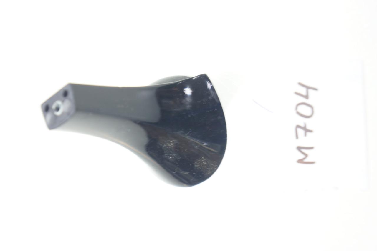 Каблук женский пластиковый 704 h-6,5 см.