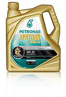 Petronas SYNTIUM 5000 AV 5W-30 , 5 л