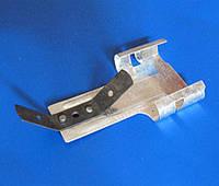 Анкерный подвес (бочка) для СД 60*27