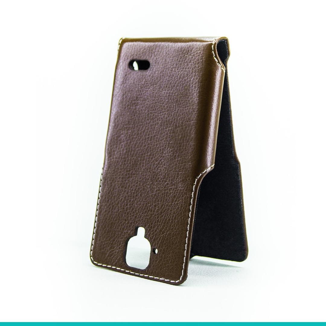 Флип-чехол Motorola Moto X Pure Edition