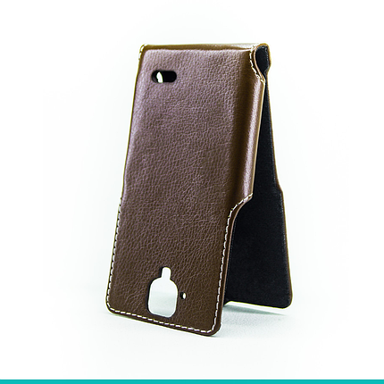 Флип-чехол Motorola Moto X Pure Edition, фото 2