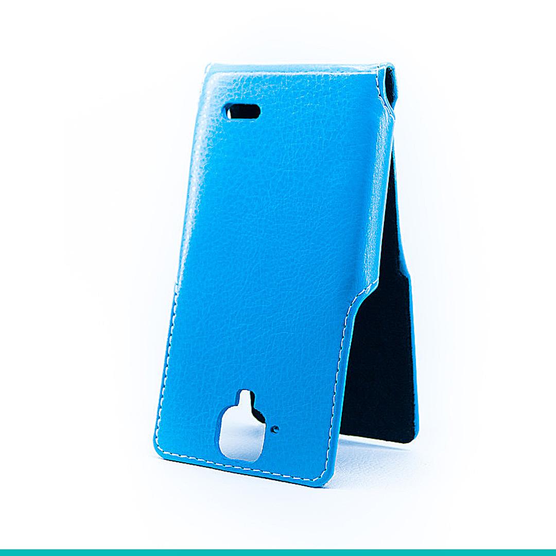 Флип-чехол Motorola Moto X Play (XT1562)
