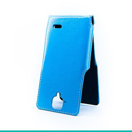 Флип-чехол Motorola Moto X Play (XT1562), фото 2