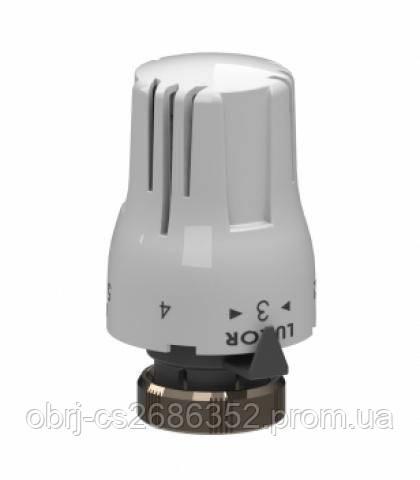 Термостатическая головка Luxor TT 3000 - Интернет магазин Hot Rain в Киеве