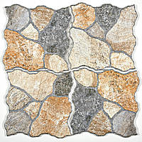 ПУ форма под камень ТУРИН, фото 1
