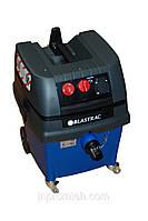 Промышленный пылесос BDC-1112 Blastrac