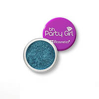 Пигмент для век bh Party Girl Loose Pigment Eyeshadow Vip BH Cosmetics Оригинал