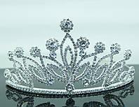 123. Опт диадемы, короны 2017