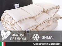 Одеяло пуховое Carmela Зимнее 35