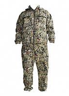 Камуфлированный костюм  камыш охота,рыбалка, фото 1