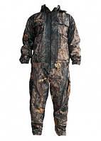 Камуфлированный костюм Дубок охота,рыбалка, фото 1