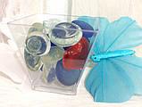 Креманка для кондитерских изделий, фото 2