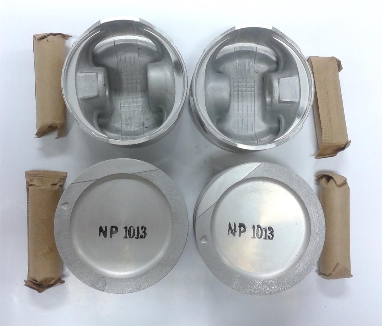 Поршень двигателя STD Нексия 1.5, 96350120