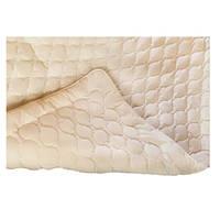 Одеяло Lotus Classic Light антиаллергенное волокно