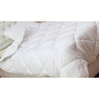 Одеяло Lotus Comfort Aloe Vera