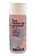 Eye Make-Up remover cредство для снятия макияжа