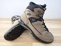 Ботинки Lowa Sigma GTX Mid