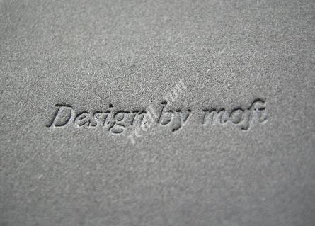 кожаный чехол Asus Zenfone X008D