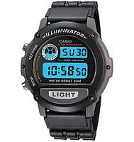 Мужские часы Casio W-87H-1VEF