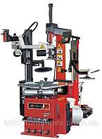Автоматический станок 885 IT + PL 338 + AL335 BRIGHT (Китай)
