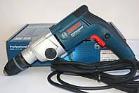 Безударная дрель Bosch GBM 13-2 RE, 06011B2000