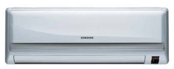 Кондиционер Samsung AQ 09 ESG