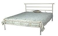 Двуспальная кровать Диаз 120