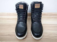 Adidas Ransom Chase Leather