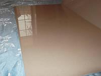 Плитка керамогранит полированный PK 0010, 600х600 (S), Доставка по Украине