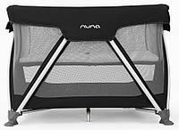 Манеж-кроватка Nuna Sena
