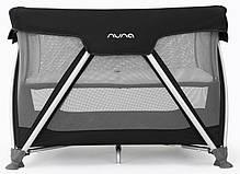 Манеж-кроватка Nuna Sena, фото 2