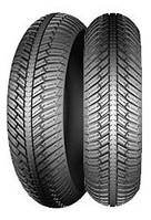 MICHELIN 110/80 -14 CITY GRIP WINTER 59S