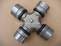 Крестовина кардана Т-150, 150.36.013-Б