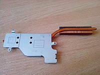 Радиатор охлаждения Samsung R25  б/у