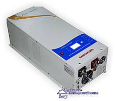 Перетворювач напруги Santak IPV6048 (6 кВт)