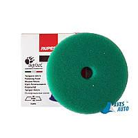 Rupes 9.BF100J Полировальный круг зеленый диаметр 80/100 мм