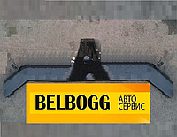 Панель передняя MG 350, Morris Garages, МЖ МГ350 Моріс Морис Гараж