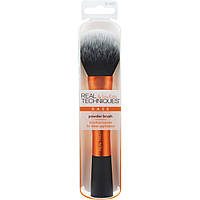 Кисть для пудры Real Techniques Powder Brush