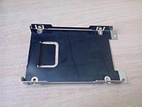 Корзина карман HDD Samsung R25 б/у