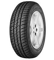 Летние шины Barum Brillantis 2 225/60 R18 104H XL FR