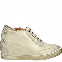 Женские ботинки Venezia 1008 зол., фото 1