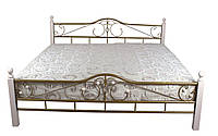 Двуспальная кровать Мадера 120