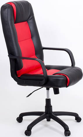 Компьютерное кресло Челси (Пластик) 1кат