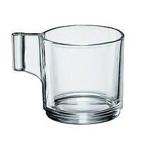 Чашка 95 мл Borgonovo Tazzina 13247525