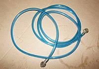 Топливопровод МТЗ Д240 70-1104180