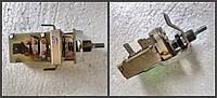 Переключатель света  центральный 3-х конт. (3 сопр.), ГАЗ-3302, 5302-3709000