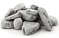 Камень для сауны талькохлорит обвалов. 20 кг