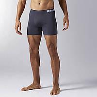 Мужские спортивные трусы Reebok B45104 - 2017