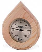 Термометр 250 T